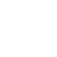 New Park Office 151, LLC